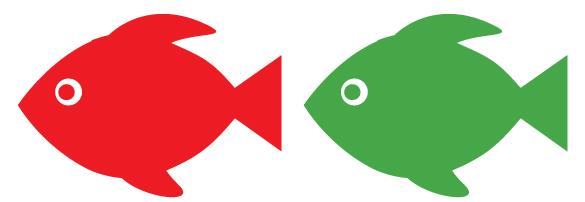 410-green-red-fish.jpg